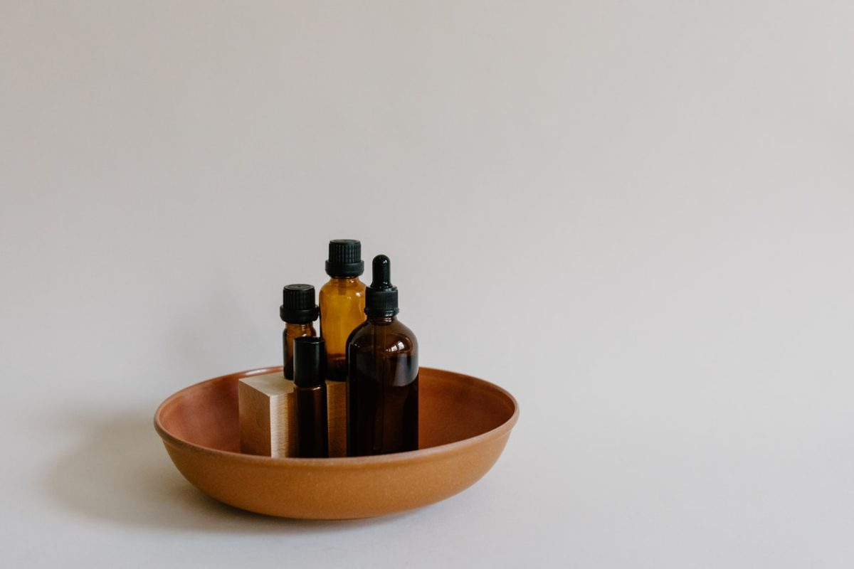 How Can You Solve Negative Emotions Using CBD Oil