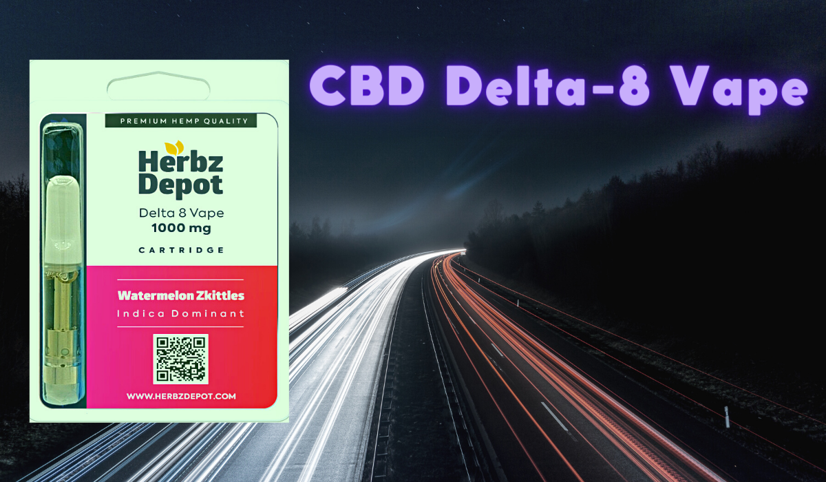 CBD supplements available online